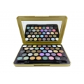 MAC 38 Colors Eye Shadow (Made In Canada) 01-68gm